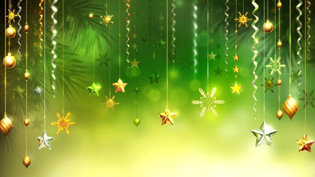 Wallpaper-christmas-251215-green